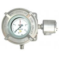 Explosion Proof- PIS5000X